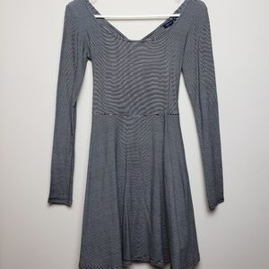 American Eagle Outfitters Dresses - NWT | American Eagle Outfitters | Skater Dress